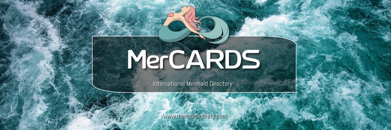 free mercards