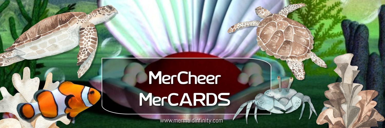 MerCheer MerCards