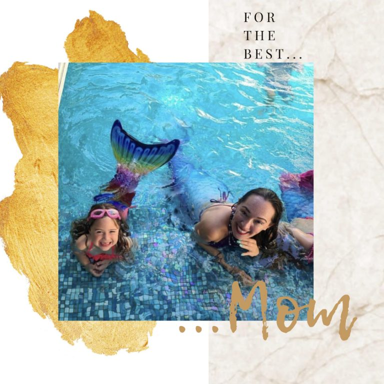 mother's day mercards
